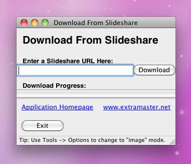 downloading ppt from slideshare bettering retired cf